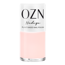 OZN  | NADÈGE