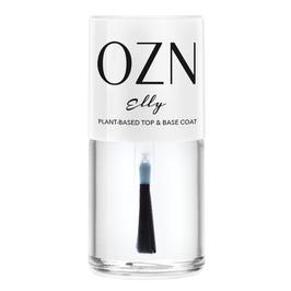 OZN | ELLY