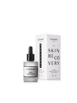 CODAGE | SKIN RECOVERY ULTIMATE SKIN REPAIR