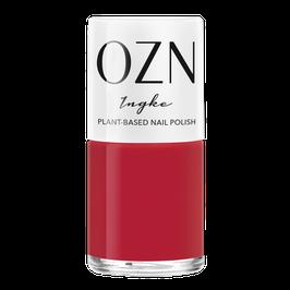 OZN | INGKE
