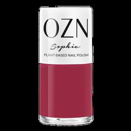 OZN | SOPHIE