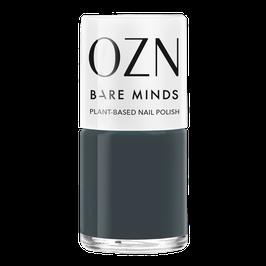 OZN | OZN X BARE MINDS