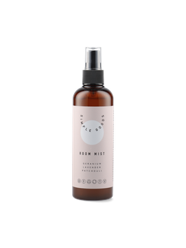 SIMPLE GOODS | ROOM MIST