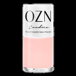 OZN | CANDICE
