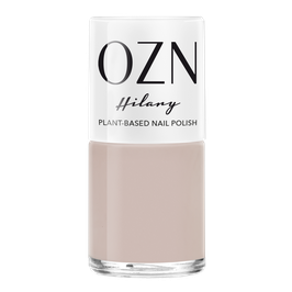 OZN | HILARY