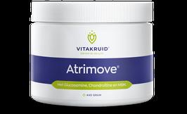 Vitakruid Atrimove® granulaat - 440 g (voor ca 6 weken)