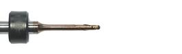 Dental-Fräser, kompatibel mit imes-icore® Frässystemen