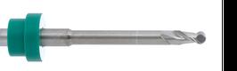 Dental-Fräser, kompatibel mit Wieland® Frässystemen