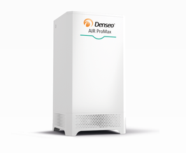 Denseo AIR ProMax