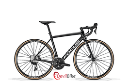 FOCUS IZALCO RACE DISCO 9.7 105