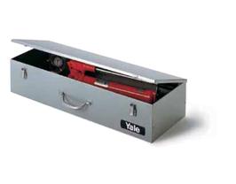 Modelo HPK-10