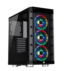 PCMate X-Series R3090