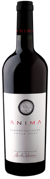 ANIMA Cabernet Sauvignon (Limited Edition) 2014