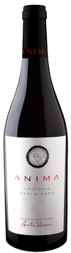 ANIMA Pinot  Noir (Limited Edition) 2013, 2014