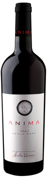 ANIMA Syrah (Limited Edition) 2012
