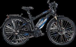 Canyon Bosch Performance Sprint 45kmh - Tolles S-Pedelec zum Hammerpreis!