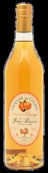 Orange Liquor 70cl