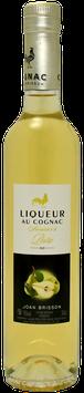 Pear Liquor 50cl