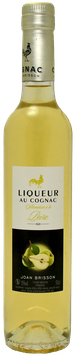 Liqueur Poire 50cl