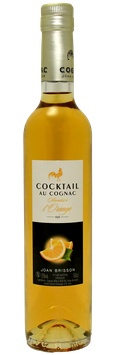 Liqueur Orange 50cl
