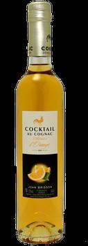 Orange Liquor 50cl