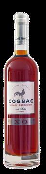 Cognac XO Médaille d'Argent Paris 2014