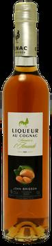 Almond Liquor 50cl
