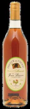 Liqueur Amande 70cl