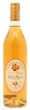 Liqueur Orange 70cl