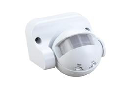 Sensore di Movimento e Crepuscolare FN00795