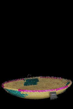 UHURU PLATE