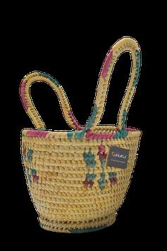 UHURU beach bag