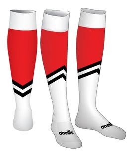 Spieler Socken Männer