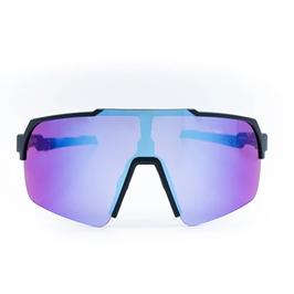 J.Athletics EASYRIDER C1 Black/Purple