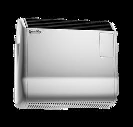 FONDITAL GAZELLE TECHNO 2200