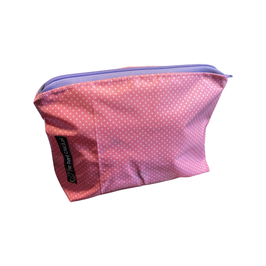 Le Däschli - Le Pink Gelati