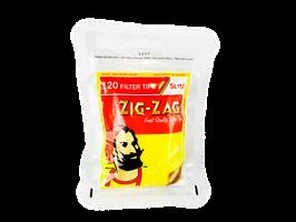 Zig-Zag Filter