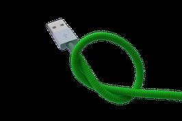 Twisterz - Grün