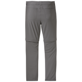 OR M's Ferrosi Convertible Pants