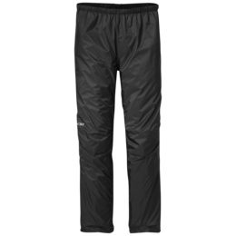 Outdoor Research Men's Helium Pant's