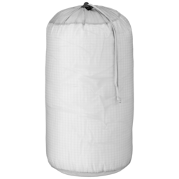 "OR Ultralight Stuff Sack ""alloy"""