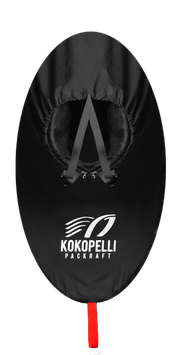 Kokopelli Alpine Ultralight Spritzdecke