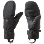 OR Gripper Convertible Gloves