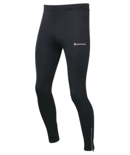 Montane M's Trail Series Long Tight