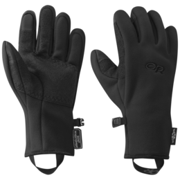 OR Gripper Sensor Gloves