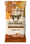 "Chimpanzee Energy Bar ""cashew caramel"""