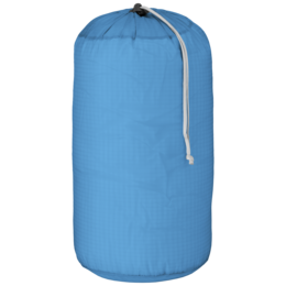 "OR Ultralight Stuff Sack ""hydro"""