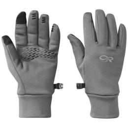 OR PL 400 Sensor Gloves (Women's)