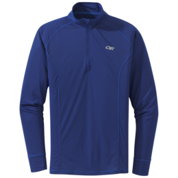 OR Men's Echo Quarter Zip