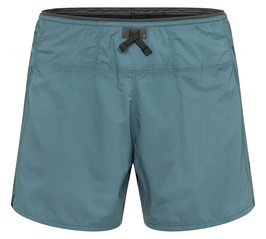 Black Diamond M's Sprint Shorts